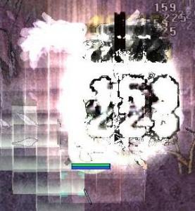 20060616044850.jpg