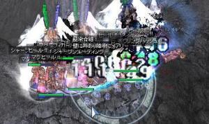 20070902043021.jpg