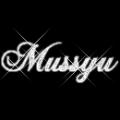 Mussyu