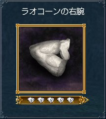 20080622_04.jpg