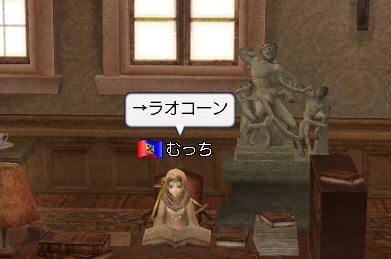 20080622_07.jpg