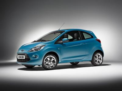 2009_ford_ka_official