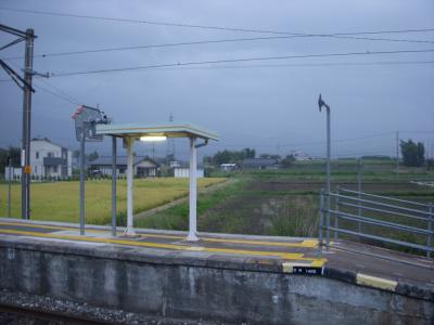 DSCN1160.jpg
