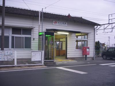 DSCN1163.jpg