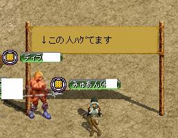 (・∀・)♪