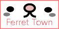 http://ferrettown.cart.fc2.com/