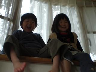 五島帰省 2009 014r