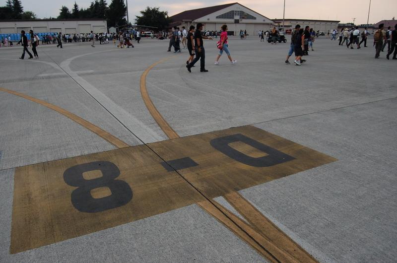 D-8.jpg