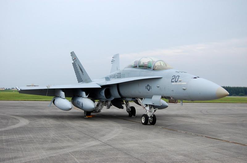 FA-18_5.jpg
