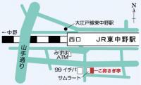map_kousagi.jpg