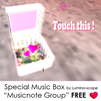 musicboxbender_free.png