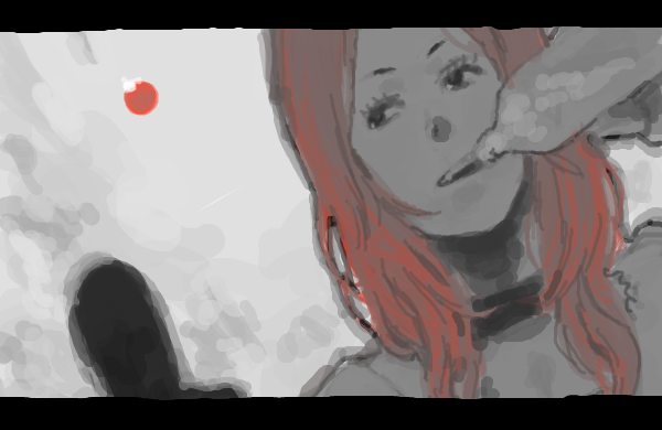 scene05.png