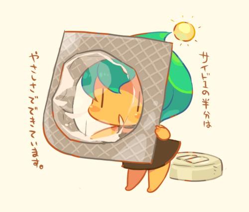 08_hikarichan_m.jpg