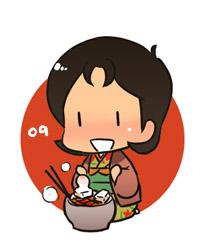 09_tibimirai.jpg