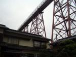 余部鉄橋5