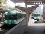 高松築港駅2