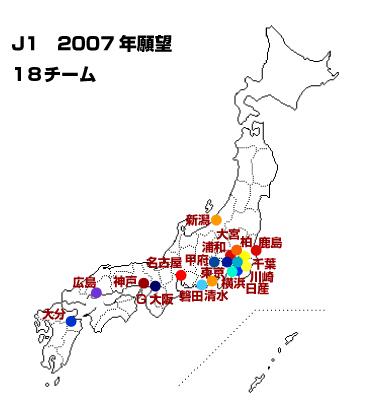 20061013005330.jpg