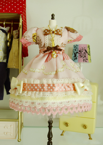 of_pink_1-1.jpg