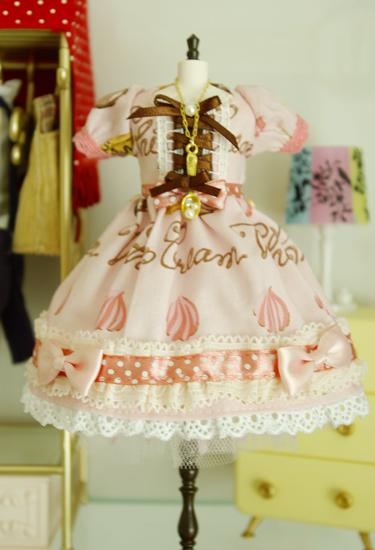 of_pink_2-1.jpg