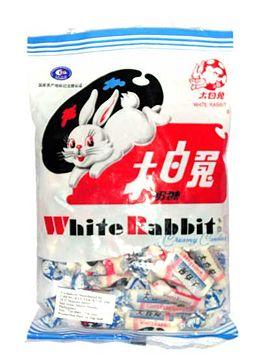 260px-White_rabbit.jpg