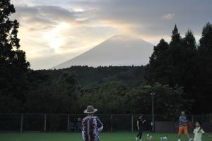 09.8.8富士山2