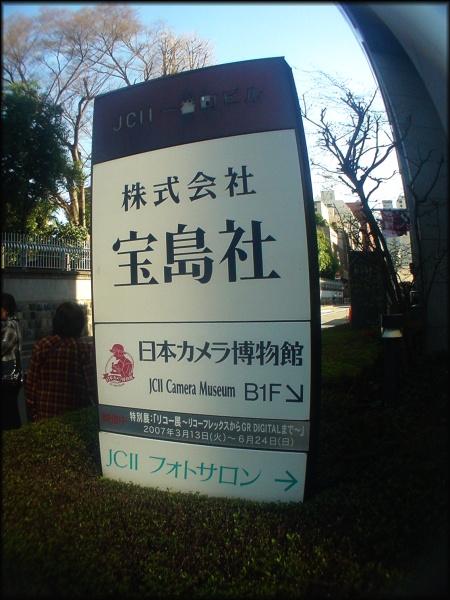 02t.jpg