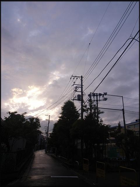080605-02.jpg