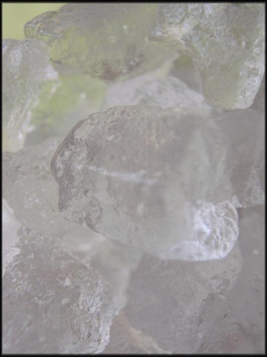 080915-02.jpg