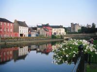 kilkenneyriverwalk