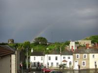 rainbowhowth