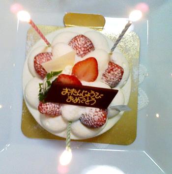 cake2008_3_6.jpg