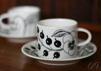 cup_img_s.jpg