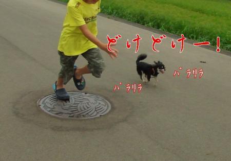 09natsuhukui (17)0000
