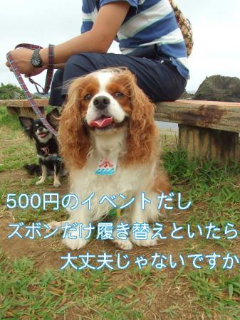 09natsuhukui (164)0000