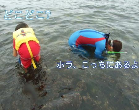 09natsuhukui (174)