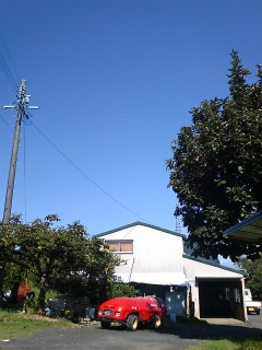 20081015121350