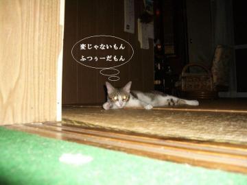 変な子02