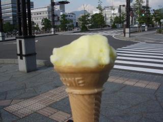 強制冷蔵02