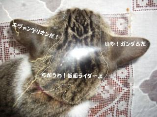 おとぼけGal06