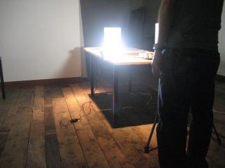デジカメ教室