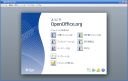 OpenOffice3.png