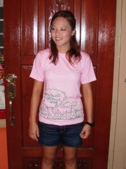 Tshirts2009.jpg