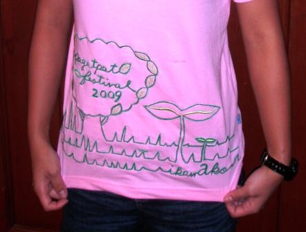 Tshirts20092.jpg