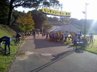 09kasama01.jpg