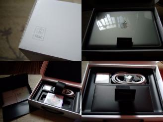 MacBook開封02