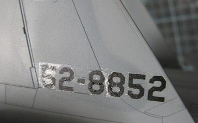 f15-83.jpg