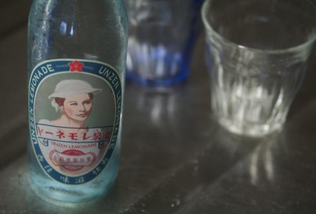 onsen-lemonade2