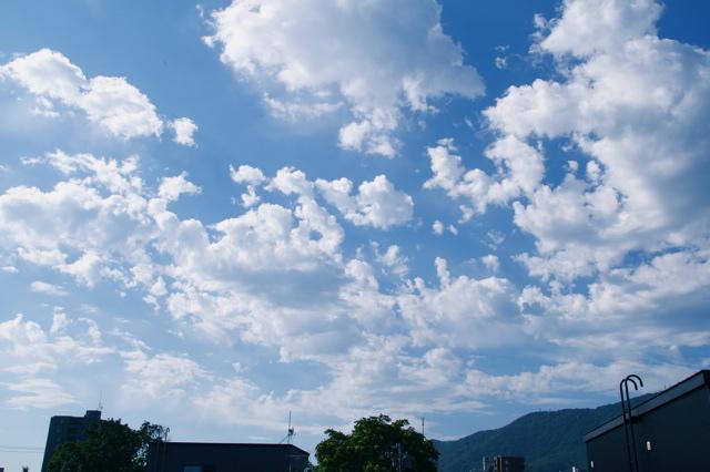 summer sky1