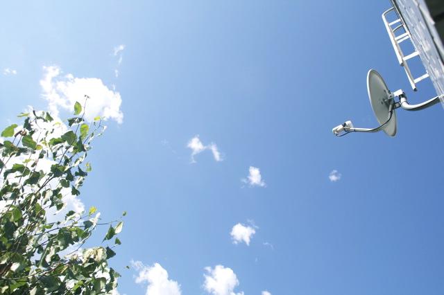 summer sky2
