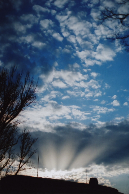 winter sky2